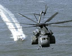 """My"" helicopters!  Aren't they awesome??"