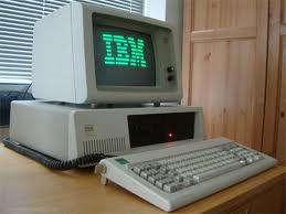 1983computer