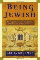 photo credit:  Jewishbookcouncil.org