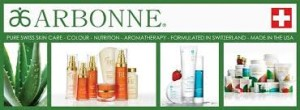 arbinne products