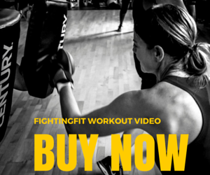 Fighting fit download on the website